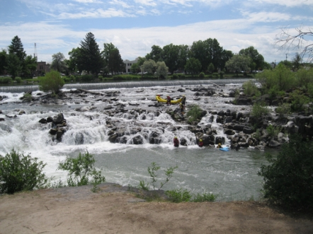 11 idaho falls search and rescue.jpg