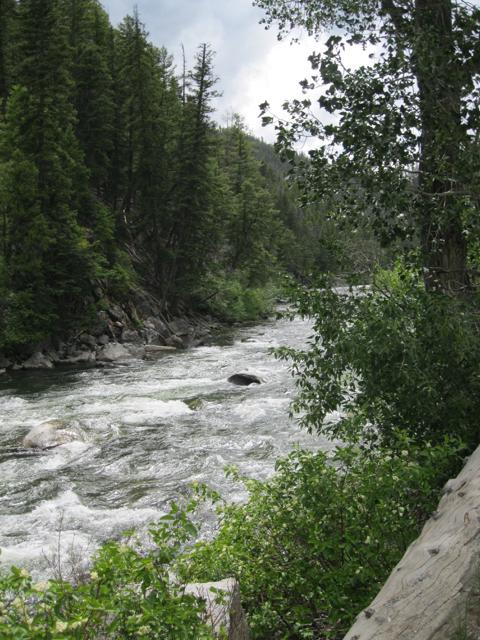 26 mtn river.jpg