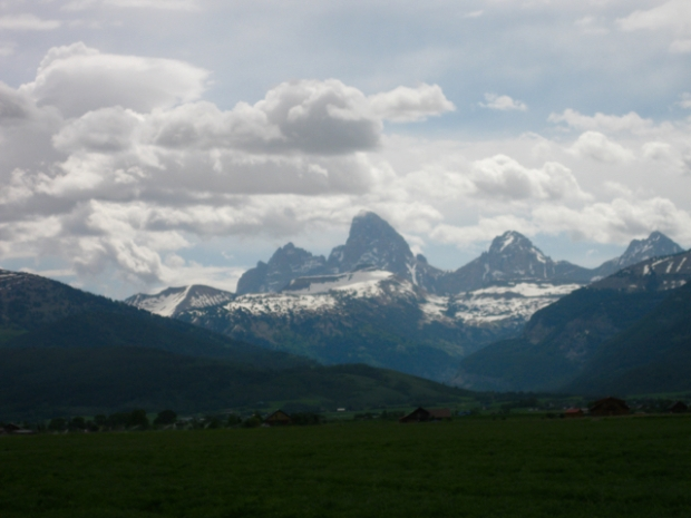 6 tetons from idaho.jpg