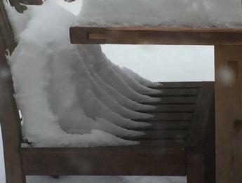 snowchair 2