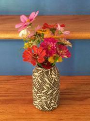 artfair vase