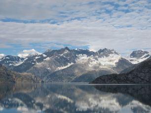 Glacier Bay 24