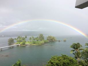h hilo rainbow bay